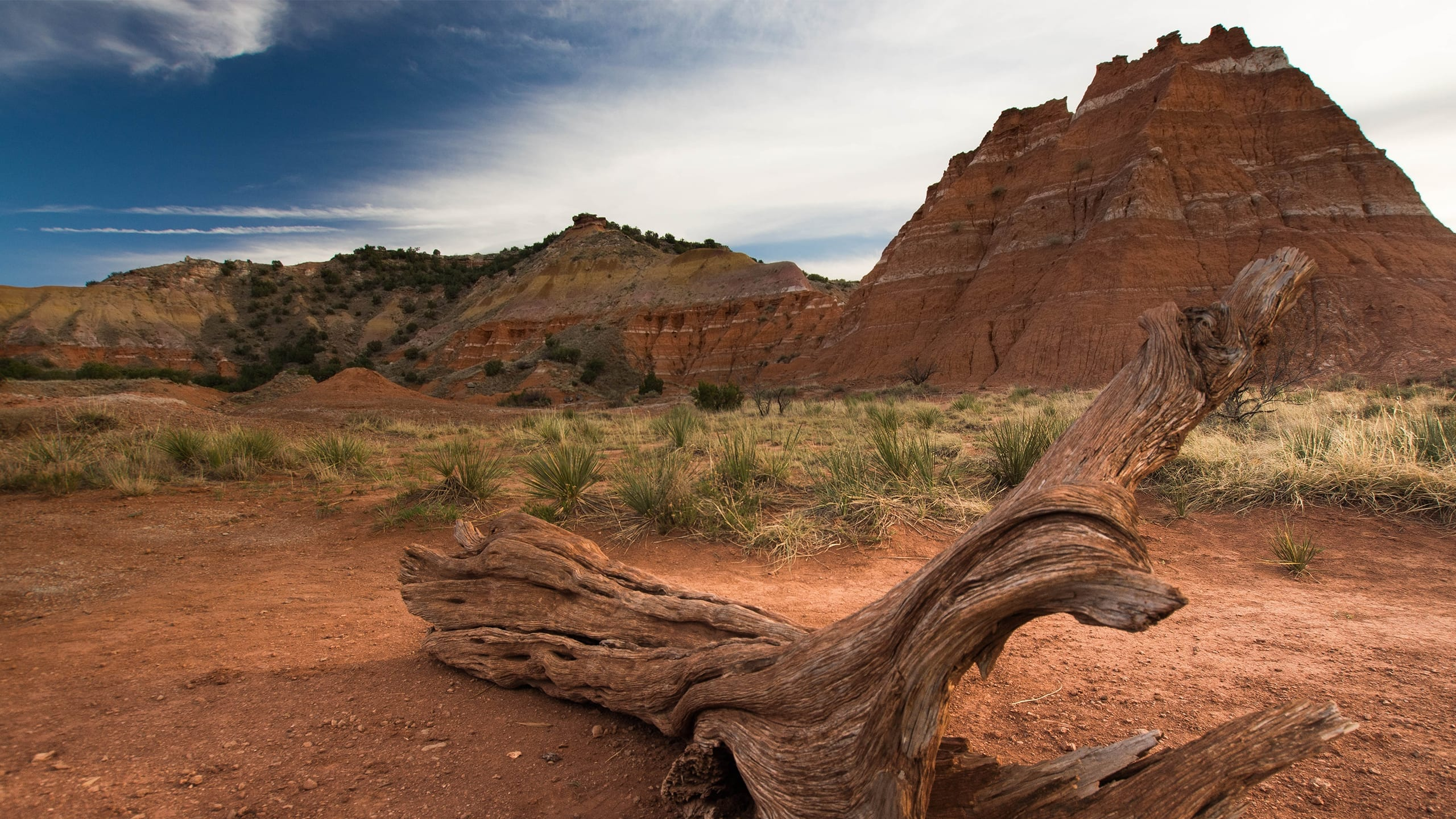 VISIT THE U.S. STATE PARKS PAGE
